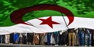 الجزائر تستعد لاستقبال اجتماع الفصائل الفلسطينية
