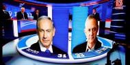 نتنياهو يُعيد تفويض تشكيل الحكومة للرئيس الإسرائيلي والأخير يُكلف غانتس