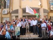 """د. شاهين: مجلس أمناء جامعة الأزهر أوقف صرف رواتبنا لليوم الـ80 لـ """"الابتزاز"""""""