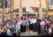 بيان مهم صادر عن نقابة العاملين في جامعة الأزهر