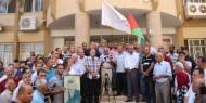 بيان صادر عن مجلس نقابة العاملين بجامعة الازهر بغزة