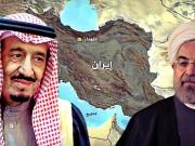 """بالفيديو والصور.. السعودية تنشر صوراً لأسلحة إيرانية في هجوم """"أرامكو"""""""