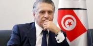 القضاء التونسي يرفض إخلاء سبيل المرشح الرئاسي نبيل القروي