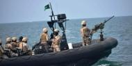 تفاصيل خطيرة: التحالف العربي يحبط عملية إرهابية في البحر الأحمر