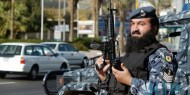 الكويت: استنفار للجيش وإجراءات أمنية حازمة لحفظ الأمن القومي