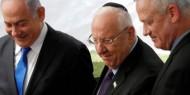 غانتس: نتنياهو فشل في تشكيل الحكومة وعليه الاستقالة
