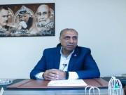"""الرقب: تصريحات """"أردان"""" تعزز مخططات حكومة الاحتلال لهدم المسجد الأقصى"""