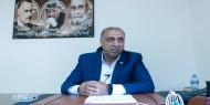 الرقب يدعو لتشكيل مجلس قيادي انتقالي لإدارة الحالة الفلسطينية