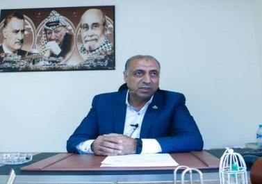 """د. الرقب: إسرائيل اختارت الوقت الجيد لاغتيال""""أبو العطا"""""""
