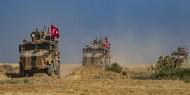 """""""الناتو"""": الهجوم التركي يهدد نجاح الحرب على داعش.. وأردوغان: لن نتراجع"""