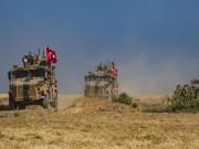 إيطاليا: الغزو التركي لشمال سوريا يُعرّض أمن أوروبا للخطر