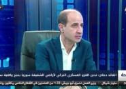 بالفيديو: د. عوض: الانتخابات الشاملة هي الحل للخروج من الأزمة الفلسطينية