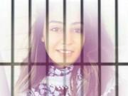 """الأردن يطالب الاحتلال بإطلاق سراح """"اللبدي ومرعي"""" فورًا"""