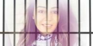 الخارجية الأردنية: اعتقال الاحتلال للمواطنة هبة اللبدي باطل ومرفوض