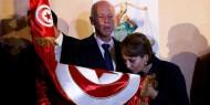 تونس: لن نسمح باستخدام مجالنا الجوي والبحري لغزو ليبيا