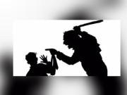 وزارة التنمية الاجتماعية: قانون حماية الأسرة يشكل منعة لحالات العنف المتزايدة