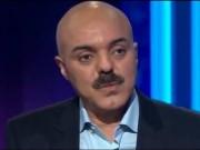 بالفيديو .. المشهراوي: الإمارات تقدم 15 مليون دولار شهريا إلى غزة عبر لجنة التكافل