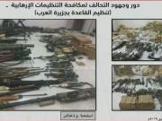البحرين تحبط هجومًا إيرانيًا قبل تدمير نصف المنامة