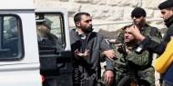 بالاسماء : أمن السلطة يواصل اعتقال (6) من عناصر الجهاد في جنين لليوم الـ(10) على التوالي
