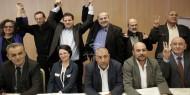 القائمة العربية: حكومة نتنياهو تشن حملة مجنونة على الجنائية الدولية
