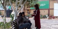 """بالصور.. """"الشبيبة الفتحاوية"""" تطلق حملة """"التصوير المخفض"""" في جامعات القطاع"""