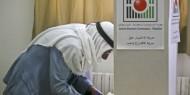 نصيحة أردنية لعباس بتجنّب انتخابات تؤدي لفوز حماس