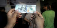العمادي يكشف سبب تأخر صرف المنحة القطرية للأسر الفقيرة بغزّة