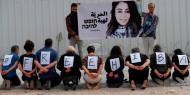 اعتقال اللبدي ومرعي يفجر أزمة دبلوماسية بين الأردن وإسرائيل