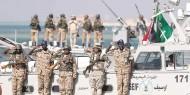 الإمارات تسحب قواتها من عدن عقب تحريرها