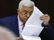 لماذا لا تستخدم القيادة الورقة الرابحة الوحيدة  في مواجهة امريكيا واسرائيل ؟ !