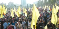 بالفيديو  والصور : أبو شمالة: أولوية تيار الإصلاح خوض الانتخابات بقائمة فتحاوية موحدة
