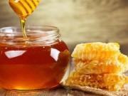 تعرفوا  على  فوائد العسل الممزوج بالماء الدافئ