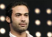 ماذا طلب هيثم أحمد زكي من وكيل أعماله قبل ساعات من وفاته؟
