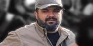 """تفاصيل  إغتيال القيادي في سرايا القدس """"بهاء ابو العطا"""" وزوجته في غزة"""