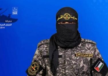أبو حمزة: نتحدى العدو أن يكشف عن حجم الخسائر التي تسببت بها صواريخ سرايا القدس