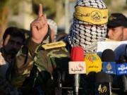 """المتحدث باسم جناح """"فتح"""" العسكري _كتائب الأقصى  يتحدث عن المواجهة القادمة مع الاحتلال"""