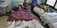 الأمم المتحدة تطالب بتحرك عاجل للتحقيق بمقتل عائلة في غزة