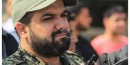 داخلية  حماس تتهم مخابرات السلطة بالمساهمة في اغتيال أبو العطا وردود فعل عنيفة على الاتهام ...