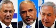 """نتنياهو يقدم عرض """"الفرصة الأخيرة"""" لتفادي انتخابات ثالثة"""