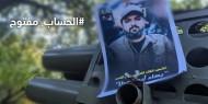 """بالفيديو.. تفاصيل مثيرة حول اغتيال الشهيد أبو العطا: الـ""""نمرود"""" كلمة السر"""