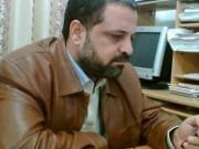 أمن السلطة يفرج عن القيادي الفتحاوي عبد المنعم عبيد