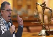 """أبو شمالة : اعتقال القيادي عبيد ينافي كل أعراف حركة """"فتح"""""""