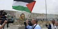 البرغوثي: إسرائيل تمارس جريمة التعذيب بحق الأسرى
