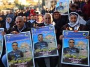 أبو بكر: الاسير أبو دياك يَعِدّ ساعاته الأخيرة وأطباء أوروبيون سيزورون الأسرى المرضى