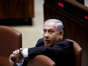 بالأسماء: نتنياهو يجري تعديلات وزارية على حكومته الانتقالية