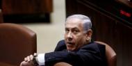 """نتنياهو يواصل دعايته الانتخابية.. وكلمة السر """"غزة""""!"""