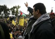 هل ينجح تيار دحلان الاصلاحي في كسر ثنائية عباس - حماس في الانتخابات