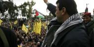 """قيادى حمساوي يكتب : """"دحلان وتيار فتح الإصلاحي"""" إطار الرؤية والمشروع الوطني؟"""