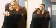 بالتفاصيل  :   كيف قتل الاحتلال الأسير سامي أبو دياك داخل سجنه  .. وما هي اخر كلماته ؟؟؟