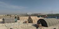 تخصيص قطعة أرض لإقامة مستشفى ميداني أردني جديد في قطاع غزة